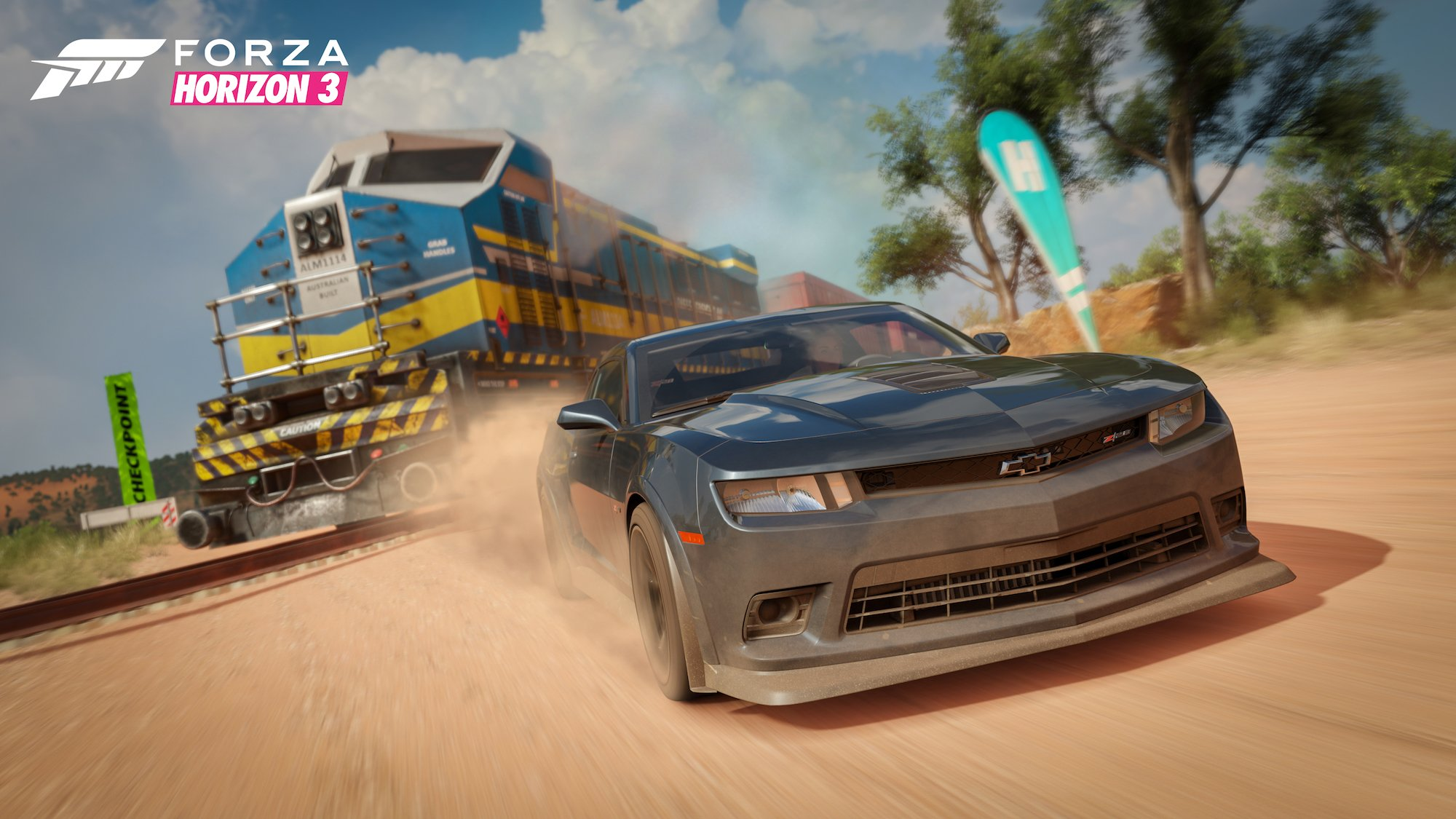 Top 5 best racing games of 2016 & 2017 for ps4 (& some for xbox.