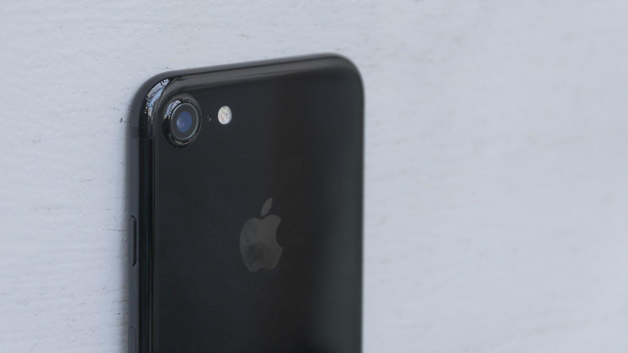 apple iphone price drop uk