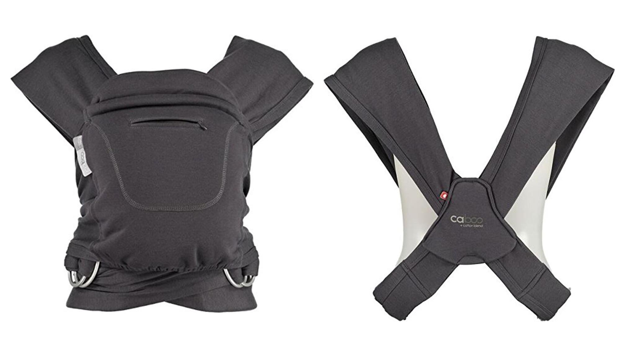 Best Baby Carriers The Best Baby Carriers Wraps And Papooses From