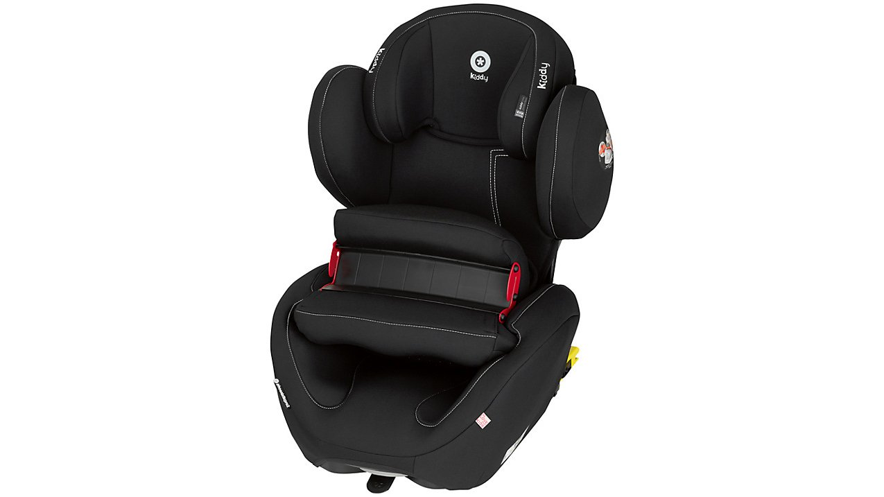 Booster Seat Height Requirements Uk Brokeasshome Com