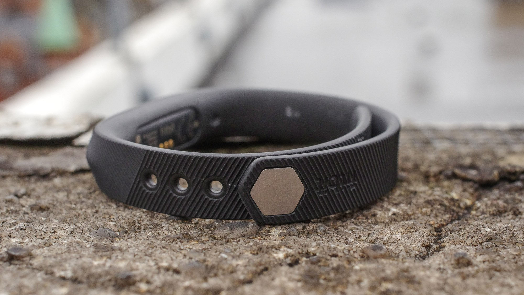Fitbit Flex 2 review: The best simple Fitbit | 2 | Expert