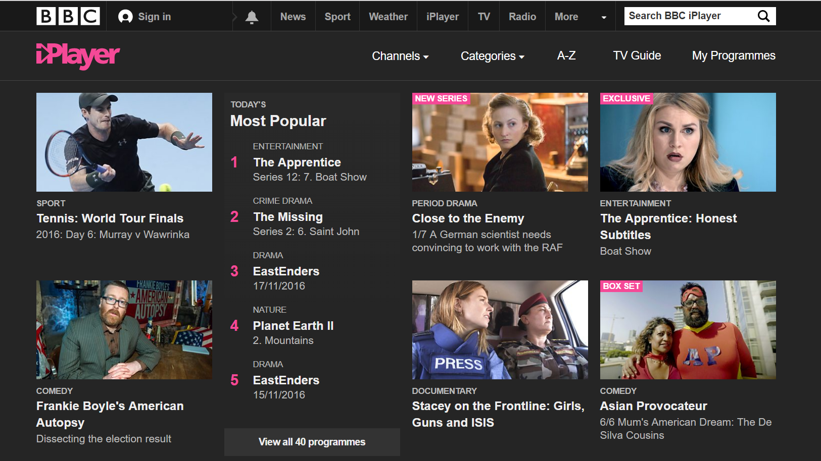 how to watch uk tv abroad  find out how to watch sky go and bbc iplayer for free