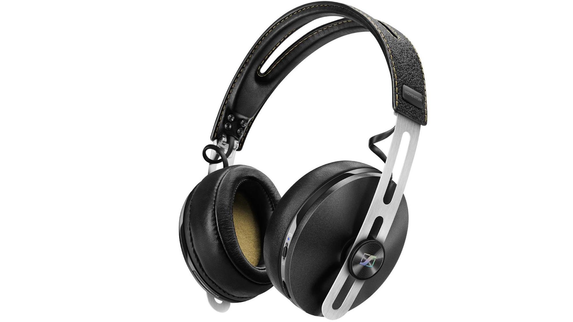 Noise-Canceling Headphones – Best Buy