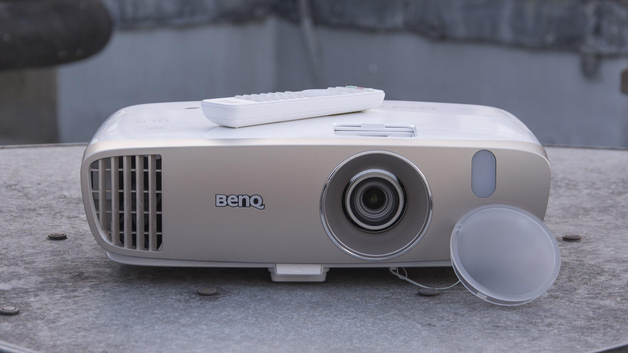 best cheap projectors