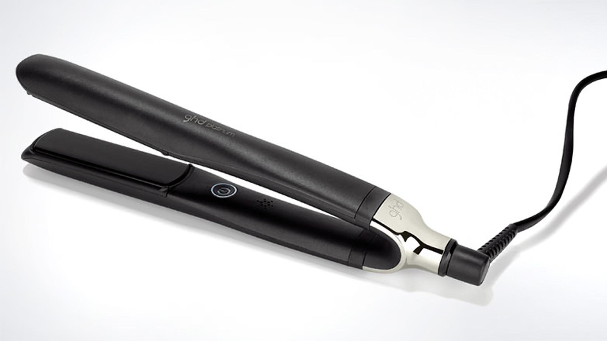 GHD sale  Get cheap GHD straighteners including the GHD Platinum and GHD  hair dryer in the Amazon sales  188170ad5c9