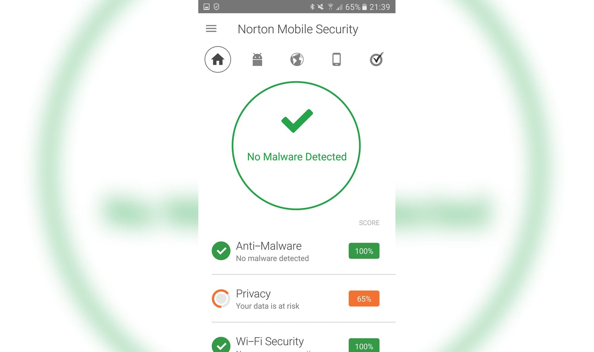 best dating all free app 2017 iphone antivirus