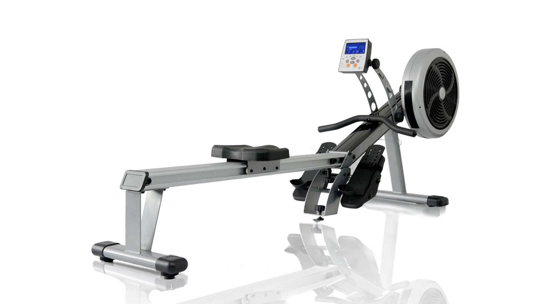 53b20c02012 Best rowing machines 2019  Get a full-body workout from just £199 ...