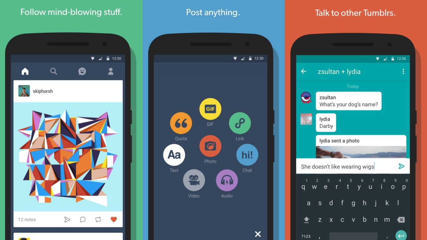 Best Android apps 2019: Our favourite applications for