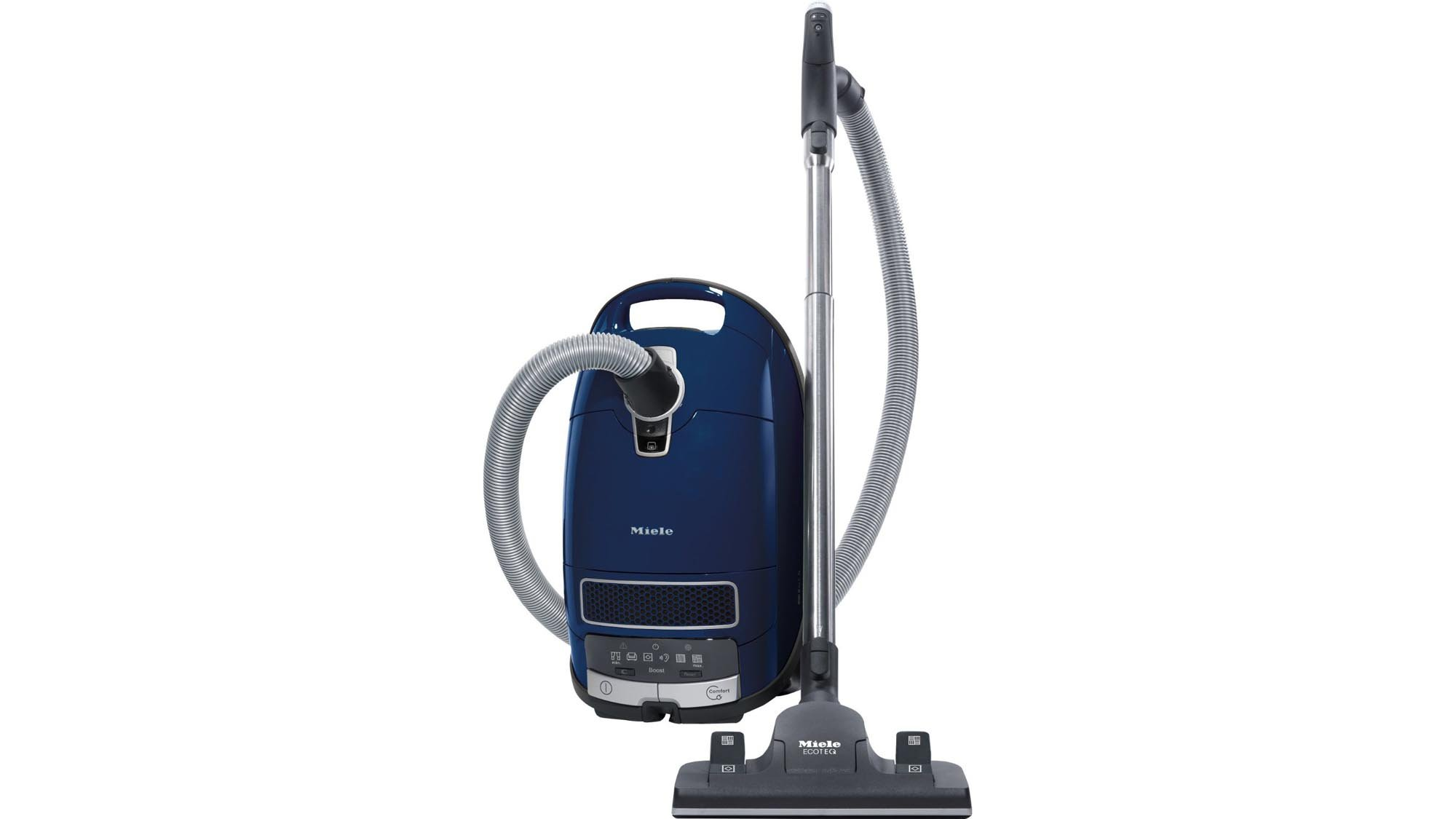 Best Vacuum Cleaner 2019 The Vacuum Cleaners You Need To