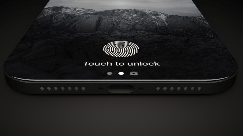 Apple Membatalkan Besar-besaran Spesifikasi iPhone 8 yang Kadung Beredar