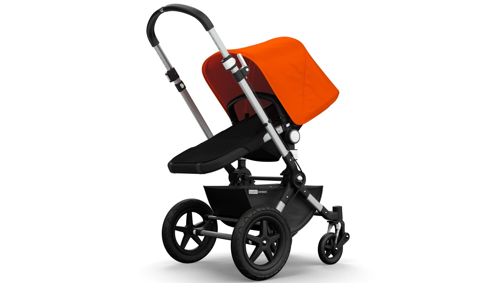 Best Baby Products 2019 The Best Prams Carriers Car