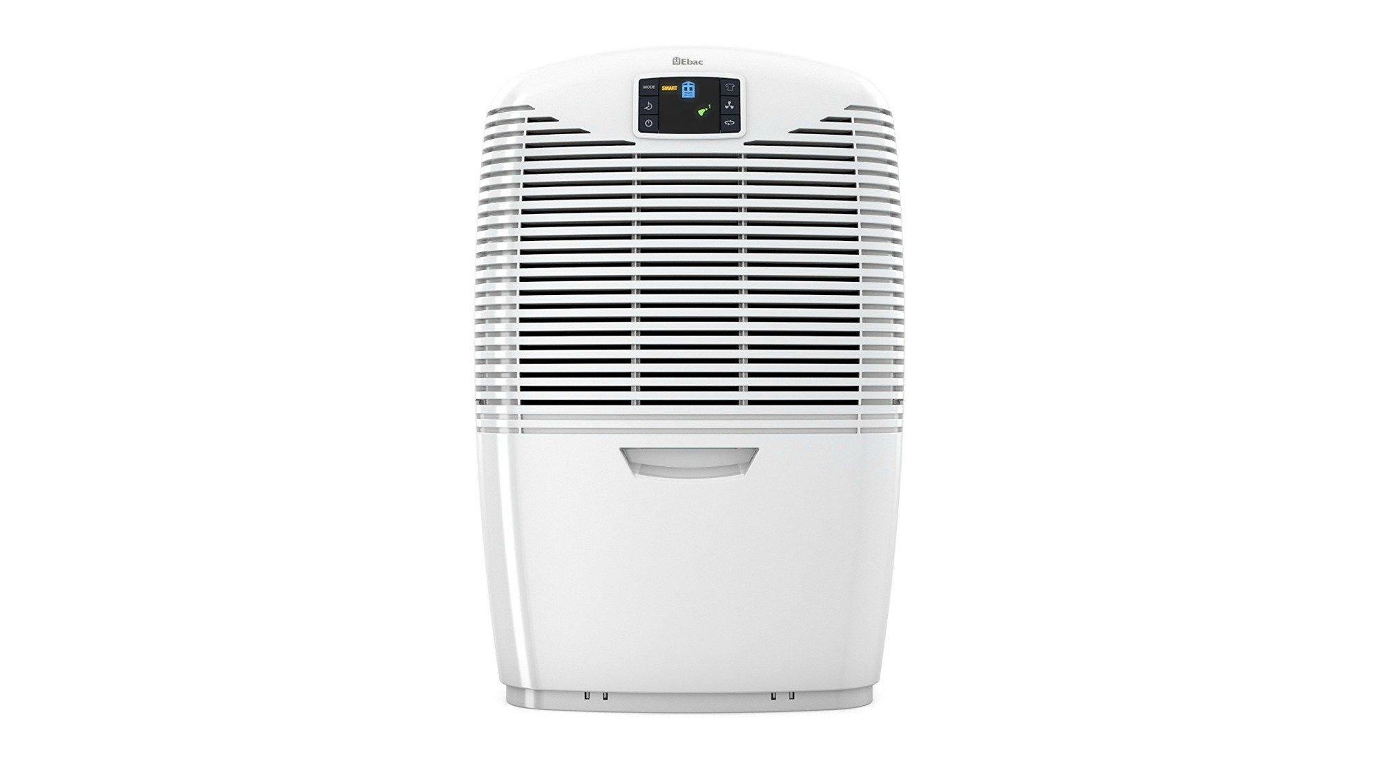 Ebac 3650e High Performance Dehumidifier