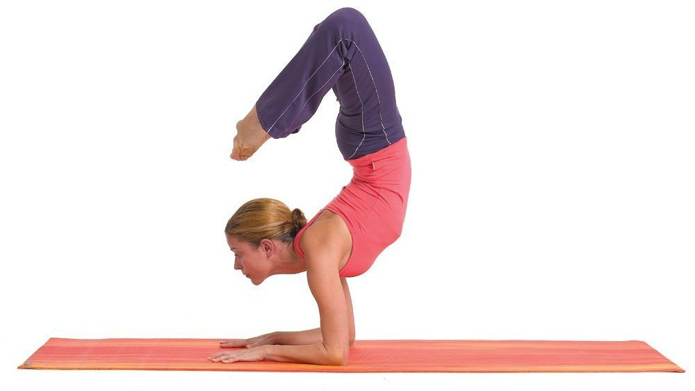 Best yoga mat: The best yoga mats to buy from £15 | Expert ...