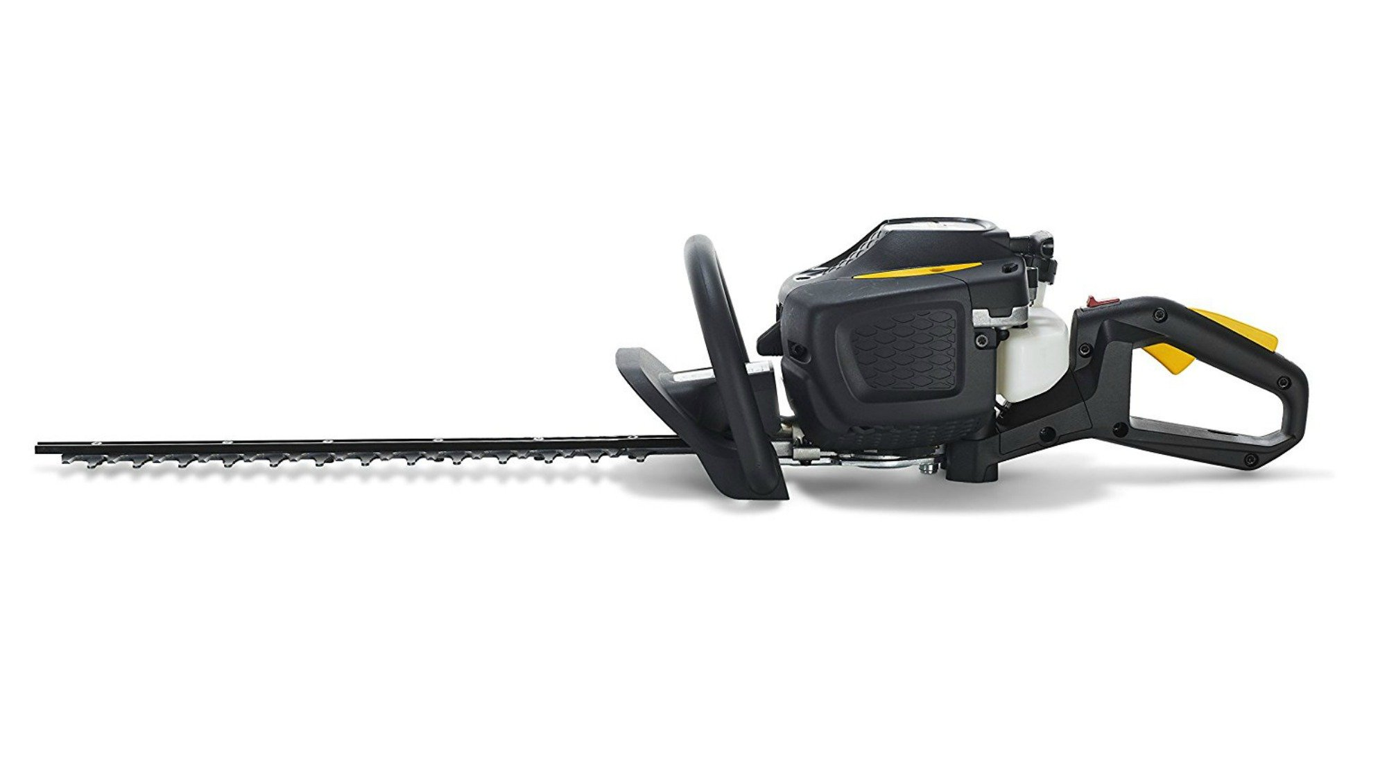 Best hedge trimmer: The best trimmers to buy from £50   Expert Reviews