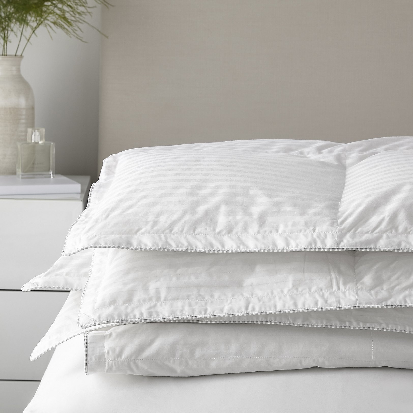 What Does It Cost To Dry Clean A Feather Comforter
