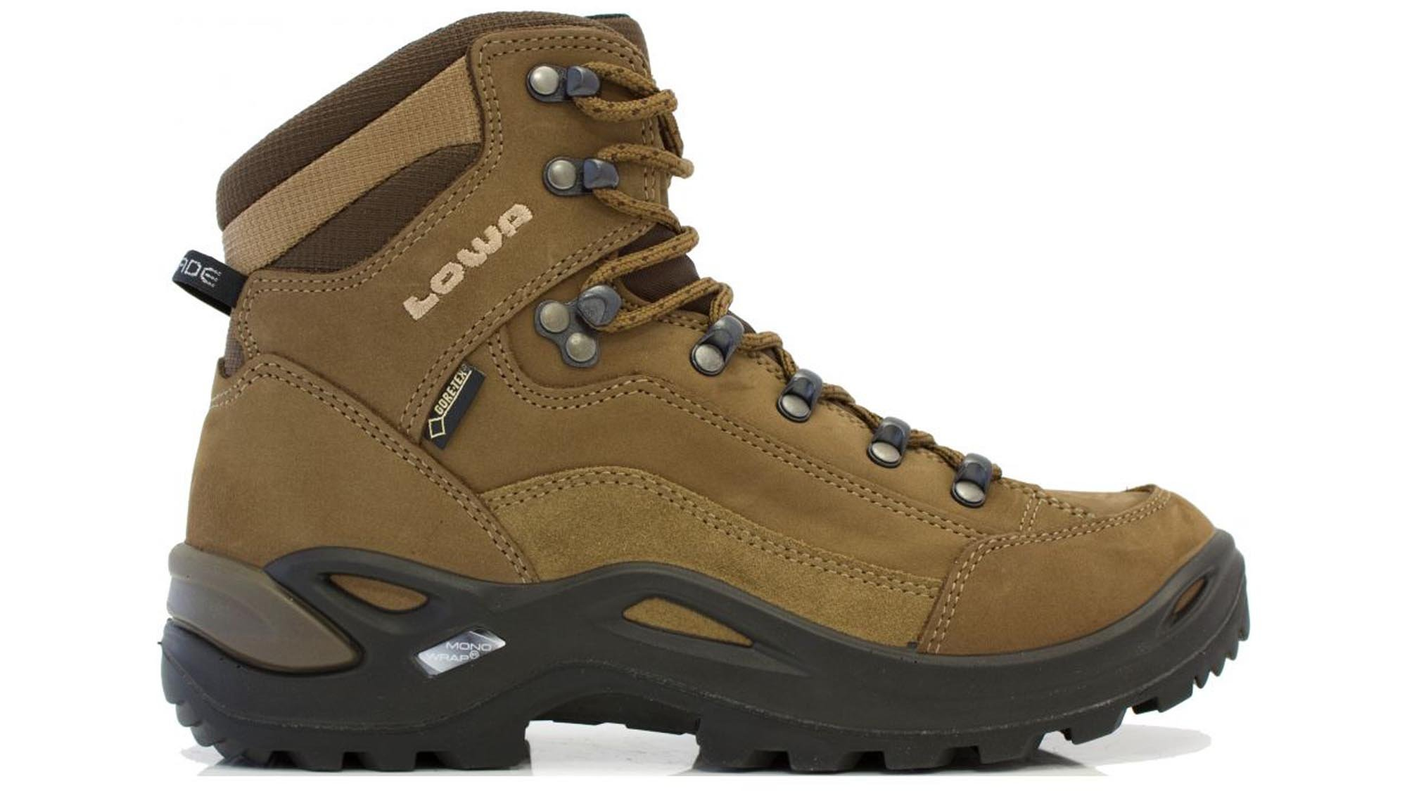 ced5588457 Best hiking boots 2019  Walking boots for men and women from £38 ...