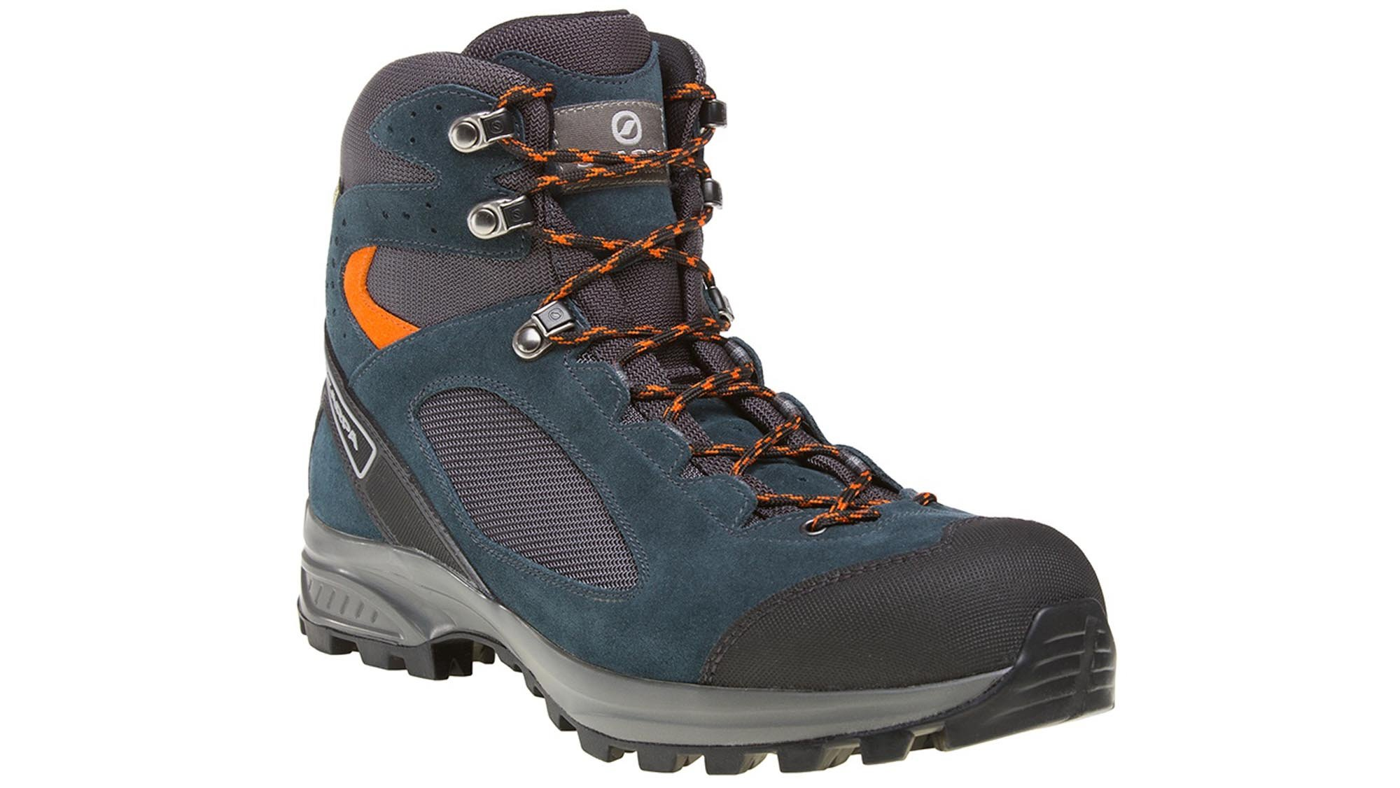 3053348f5313 Best hiking boots 2019  Walking boots for men and women from £38 ...