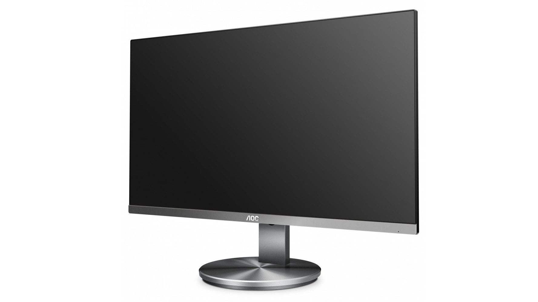 Best monitor 2019: The best budget, 5K, 4K, WQHD and 1080p monitors