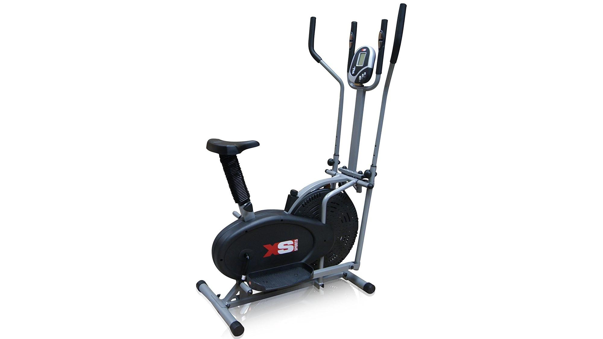 f13c16e64 Best cross trainers 2019  Get fit with the best elliptical trainers ...