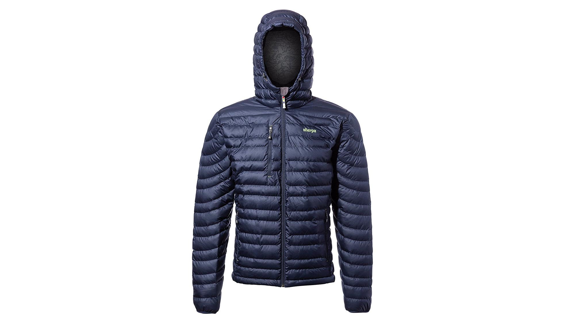 Best down jacket 2020: Stay warm and cosy with the best ...