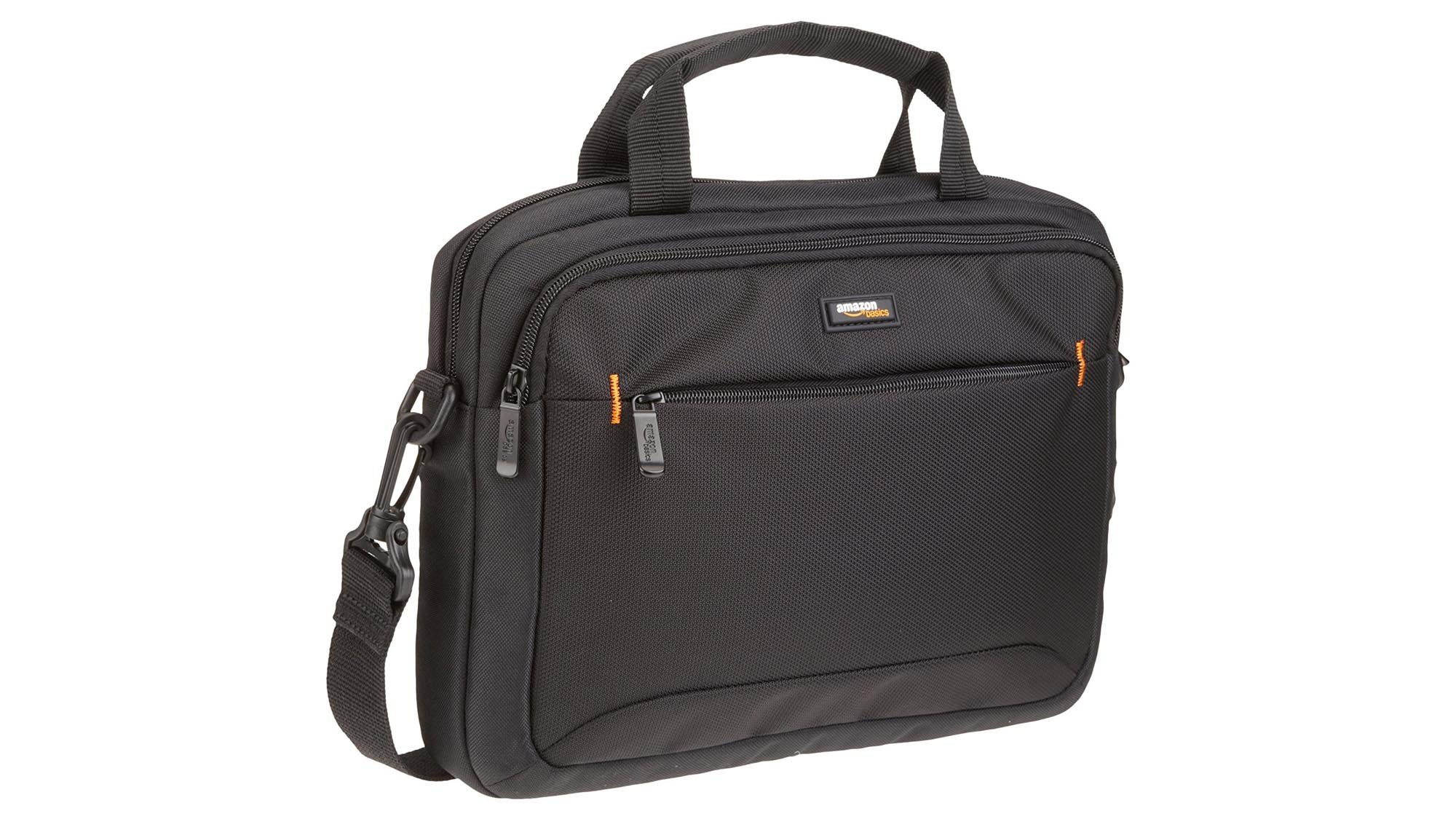 0f965ab72b0a Best laptop bag 2019: The best laptop backpacks, sleeves, cases and ...