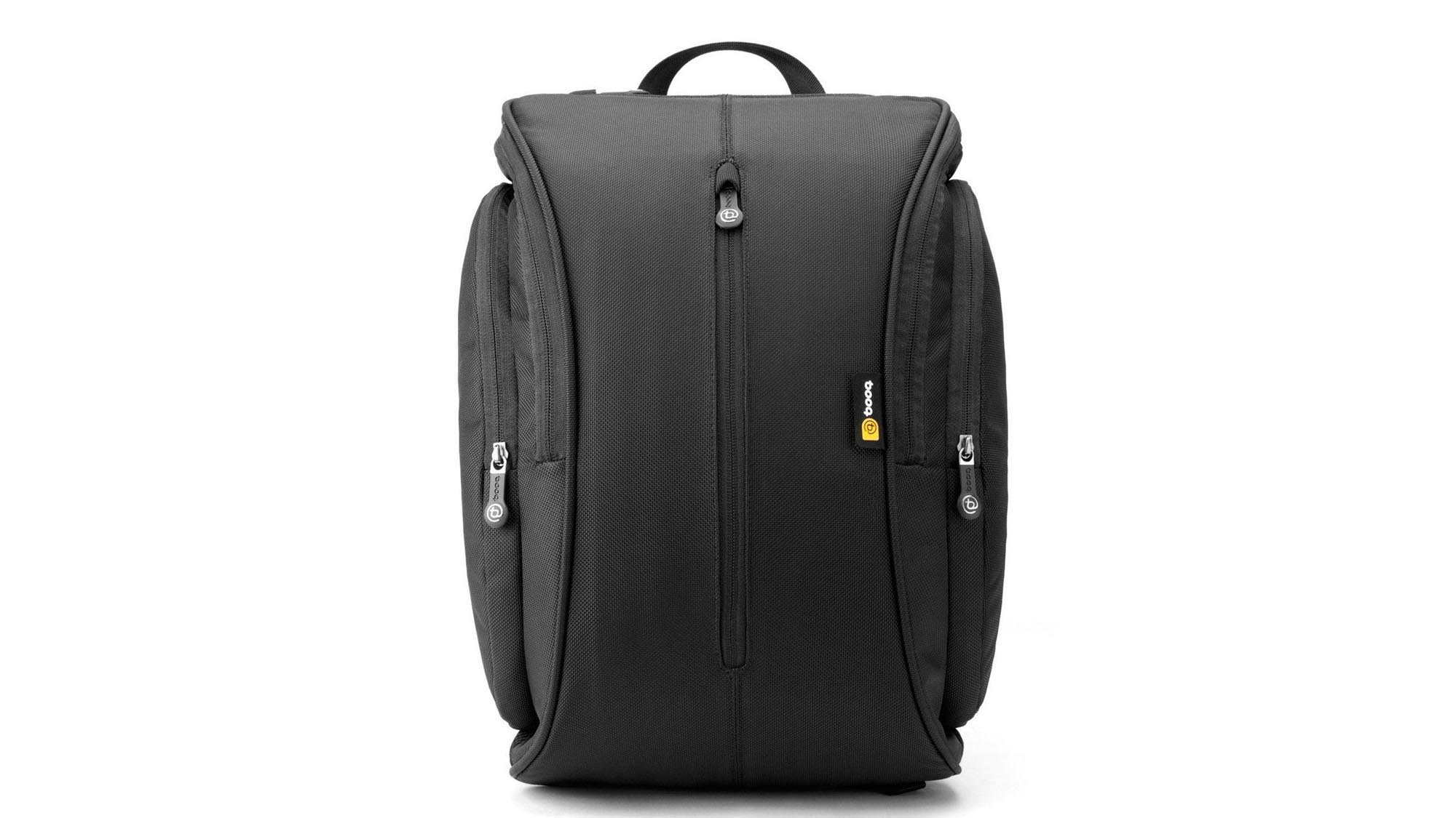 eb6b7e7f9b98 Best laptop bag 2019: The best laptop backpacks, sleeves, cases and ...