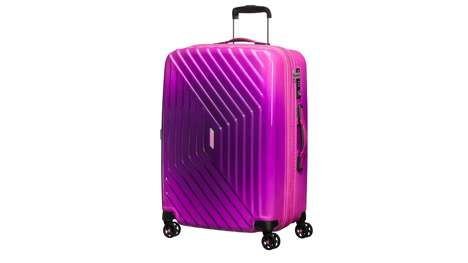 c573573cf753 Best suitcase 2019  Pick up a baggage bargain on these stylish and ...
