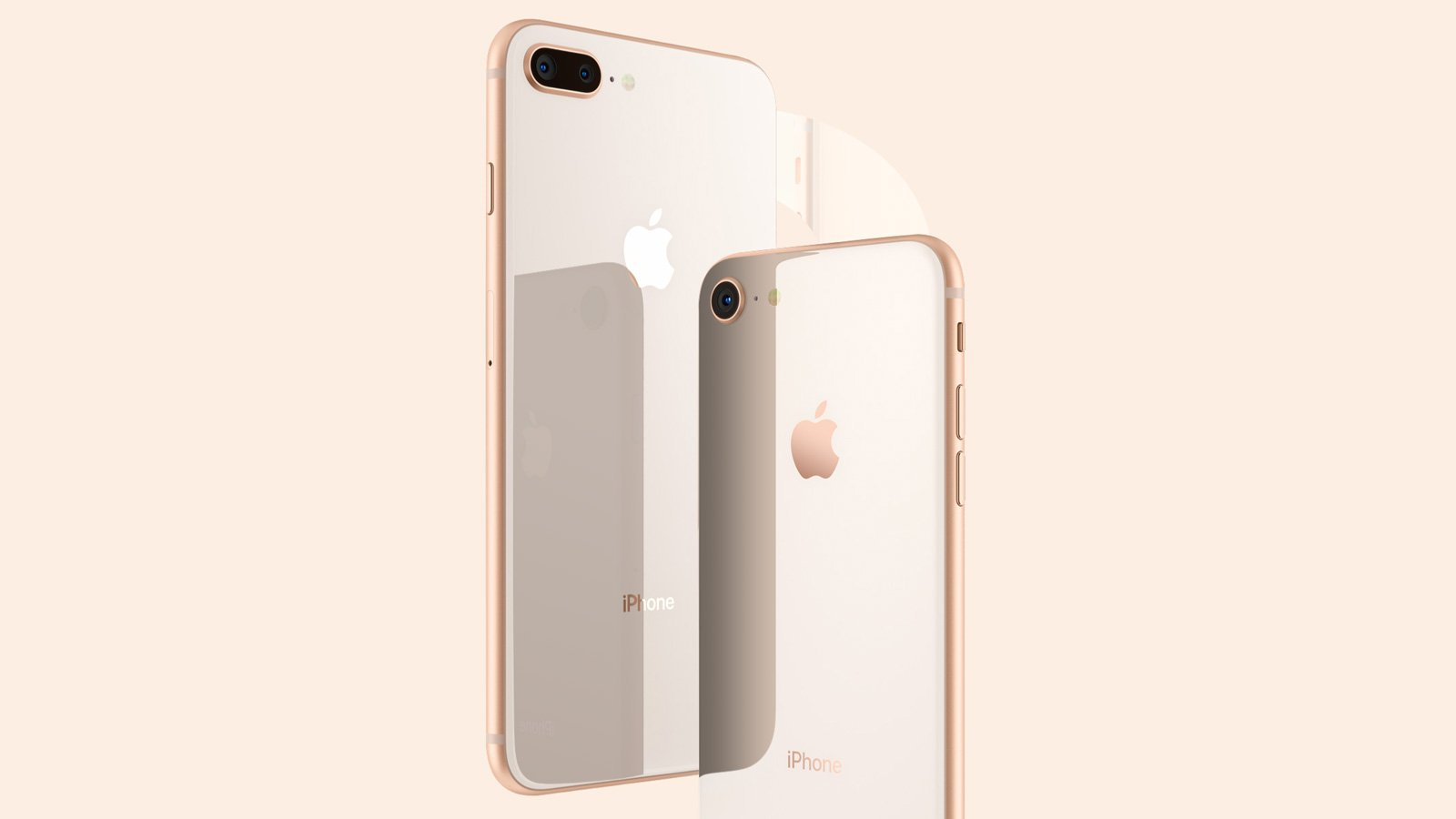 The Best Iphone 8 And Iphone 8 Plus Deals The Very Best Deals From Mobiles Co Uk Expert Reviews