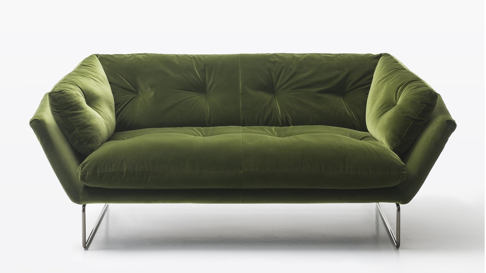 Good cheap sofas uk for Good cheap furniture