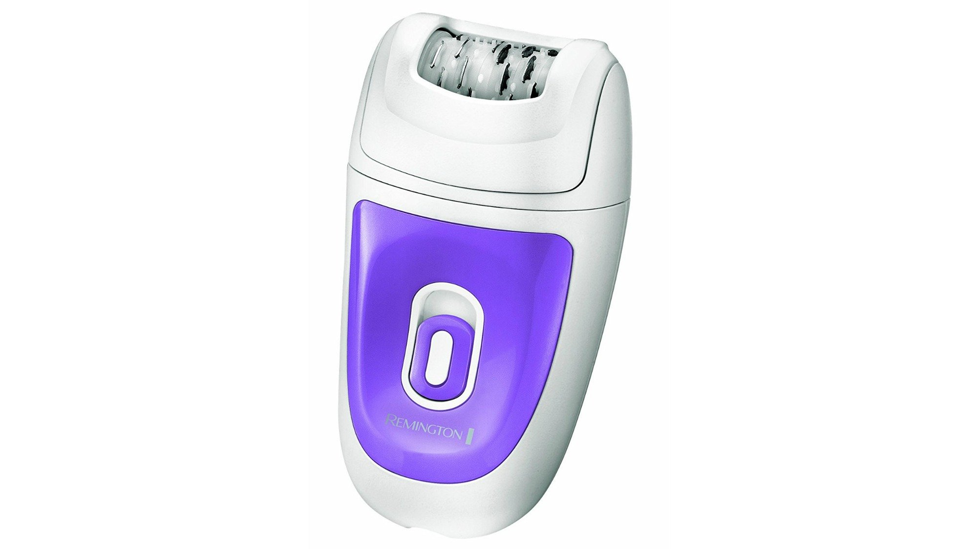 Best Epilator Fuss Free Hair Removal From 163 30 Expert