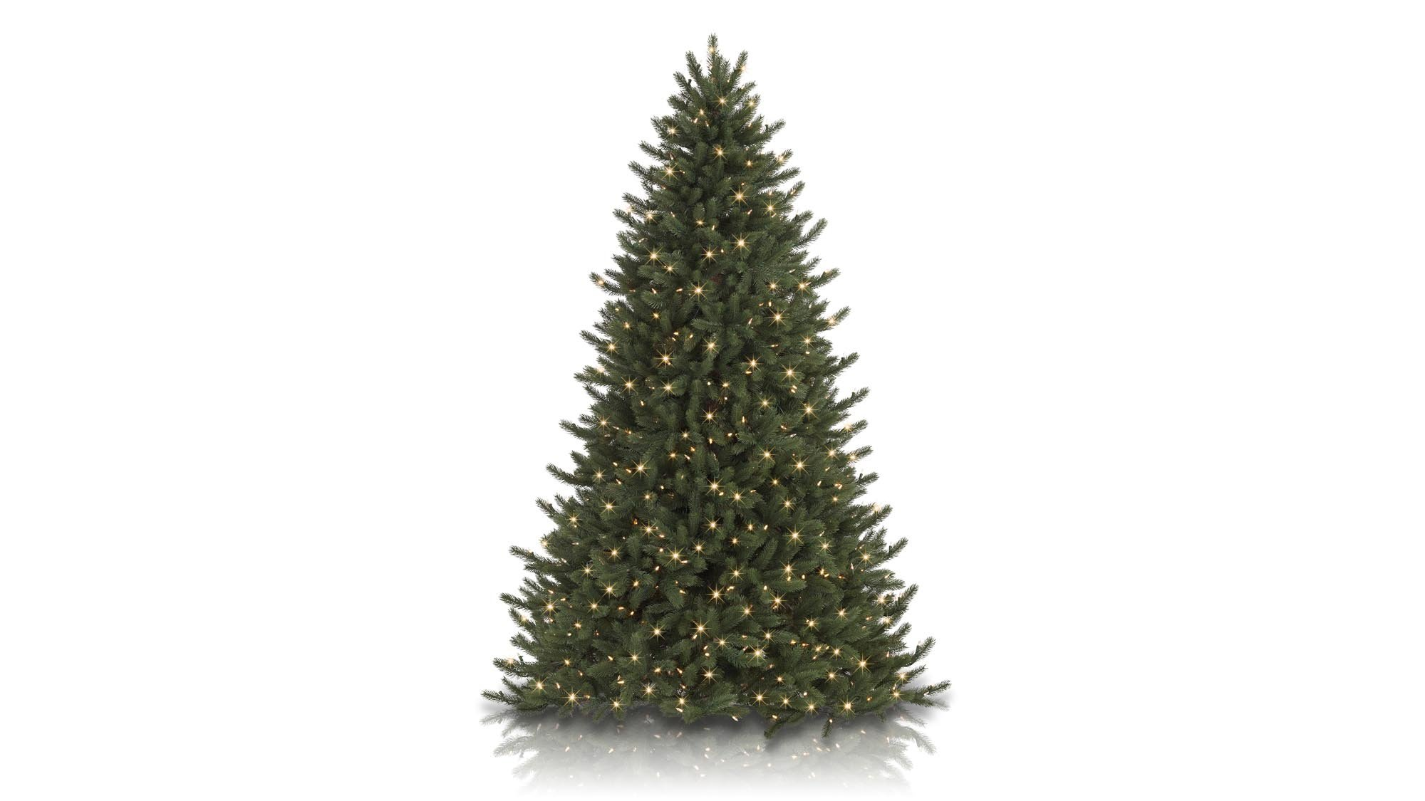 Best Artificial Christmas Tree 2018 Have A Hassle Free Xmas With
