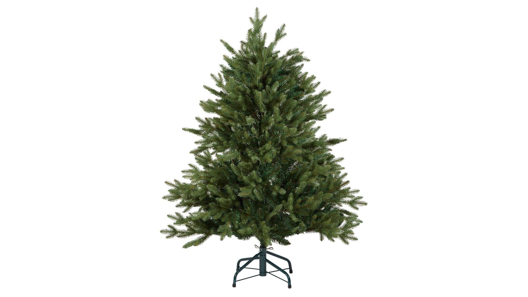 c6c713549d1 Best artificial Christmas tree 2018  Have a hassle-free Xmas with ...