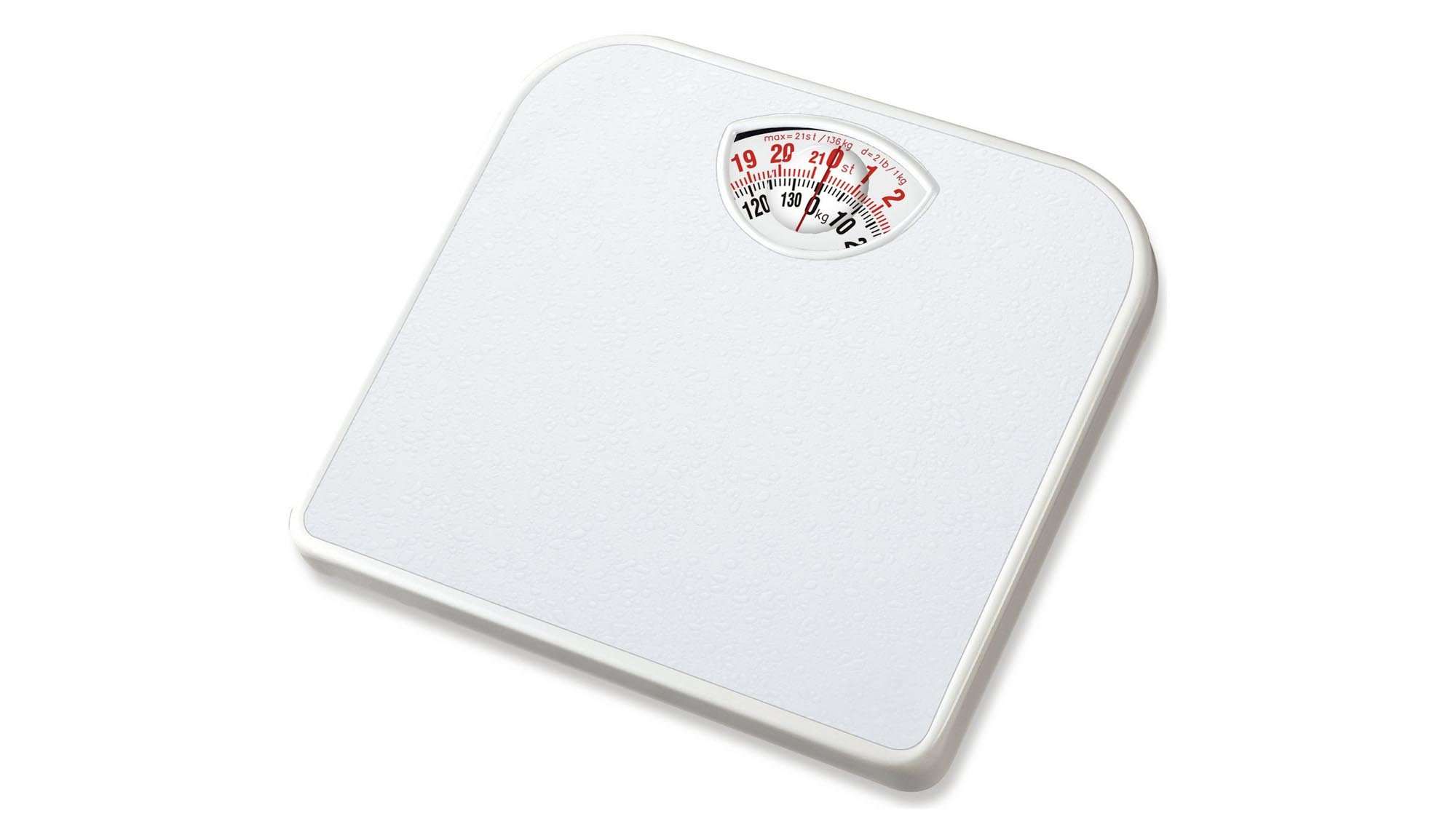 Cool Best Bathroom Scales Watch Your Weight With The Best Home Remodeling Inspirations Genioncuboardxyz