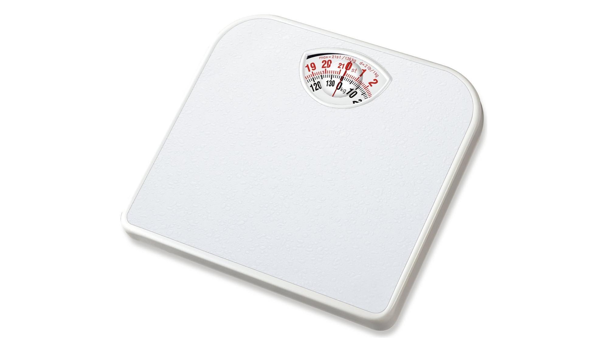 Surprising Best Bathroom Scales Watch Your Weight With The Best Interior Design Ideas Gresisoteloinfo