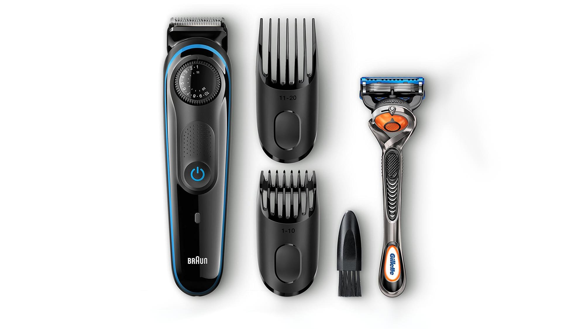 Best Beard Trimmers 2019 Save Nearly 50 With These Easter Deals
