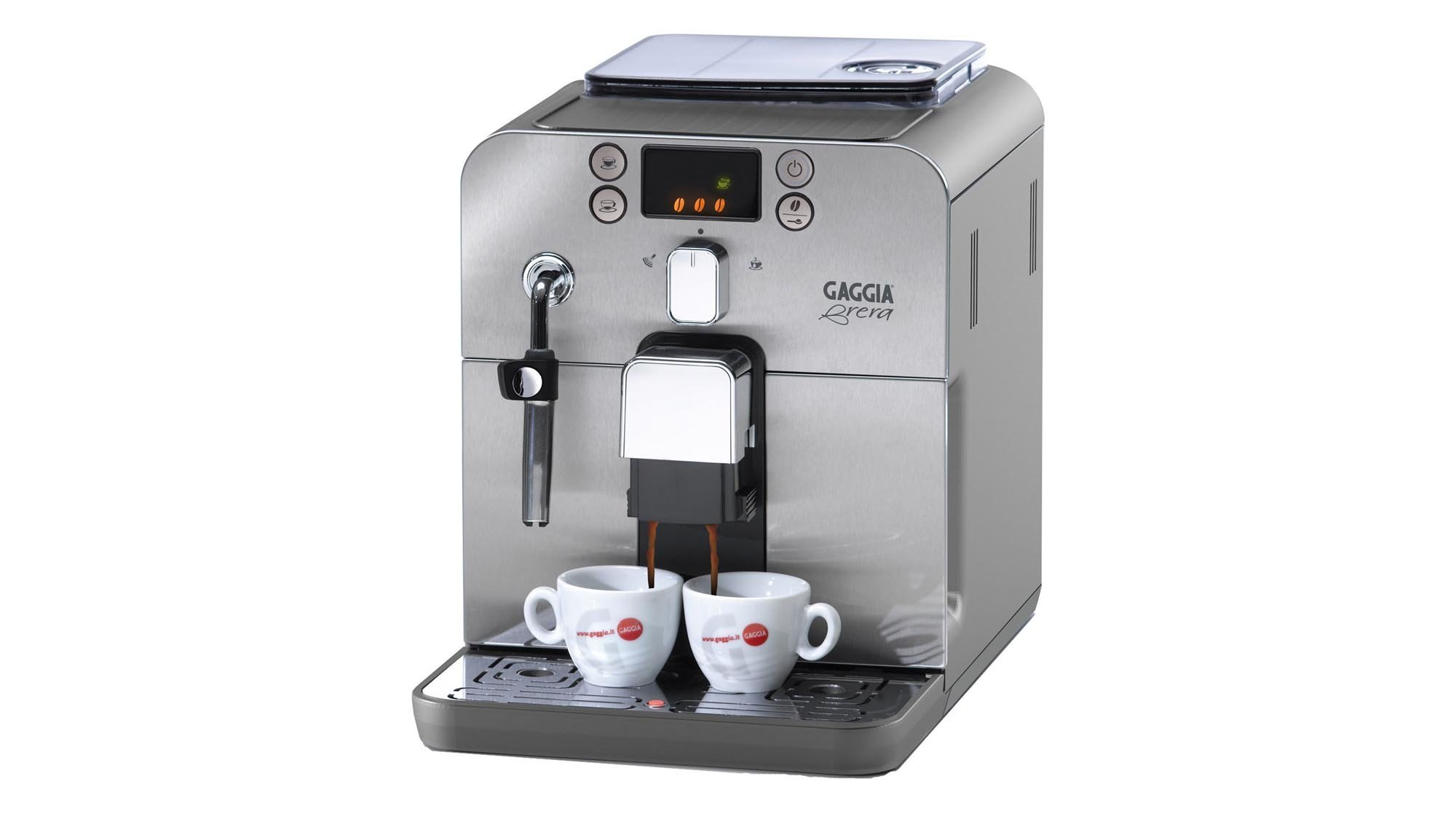 Best Coffee Maker In The Us 2019 How To Pick The Right Coffee Maker
