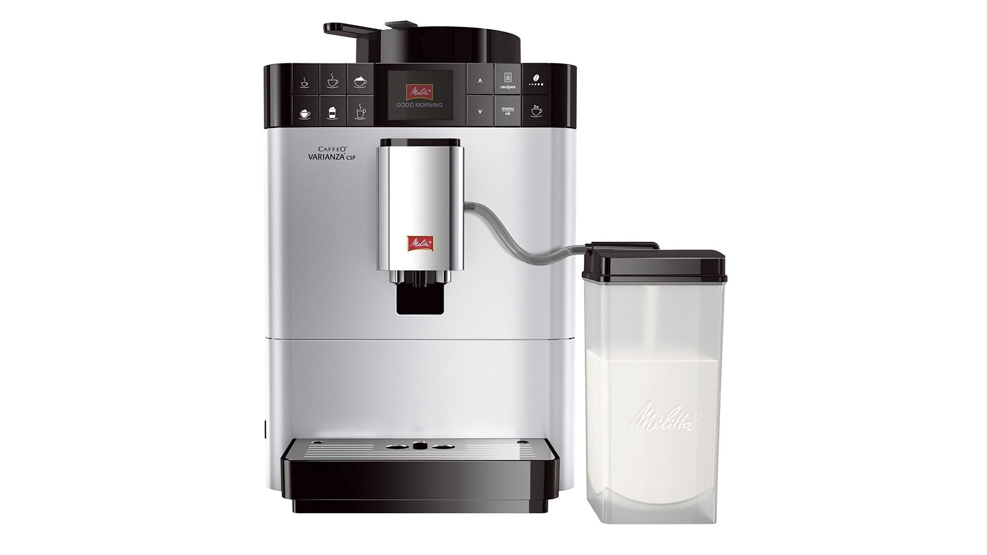 Best coffee machine 2019: The biggest savings on Black ...