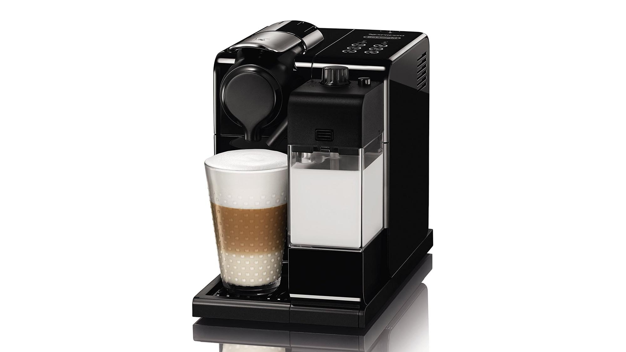 c1c23403259 Best coffee machine 2019  How to pick the right coffee machine for ...