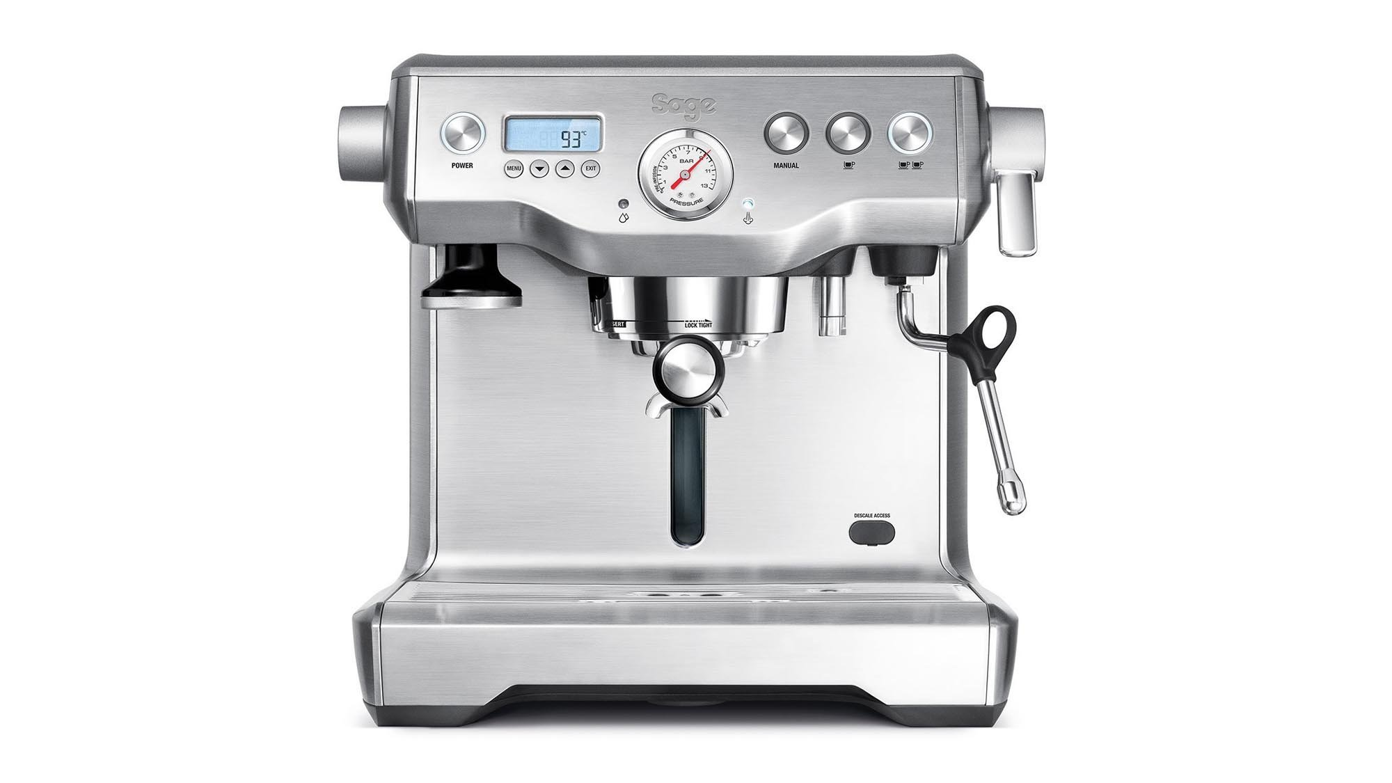Tips When Searching For Coffee Machine