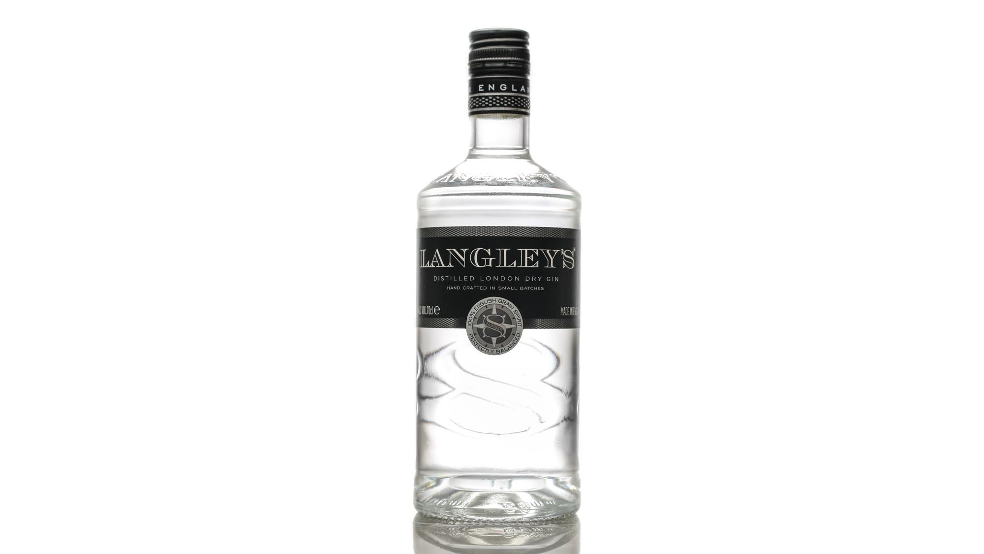 best gin 2018 some of the best gins you can buy expert. Black Bedroom Furniture Sets. Home Design Ideas