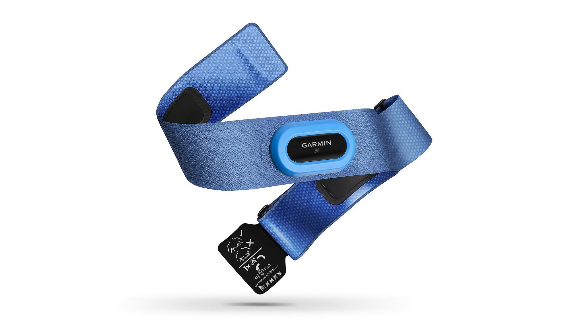 Best heart rate monitors: Track your pulse while running