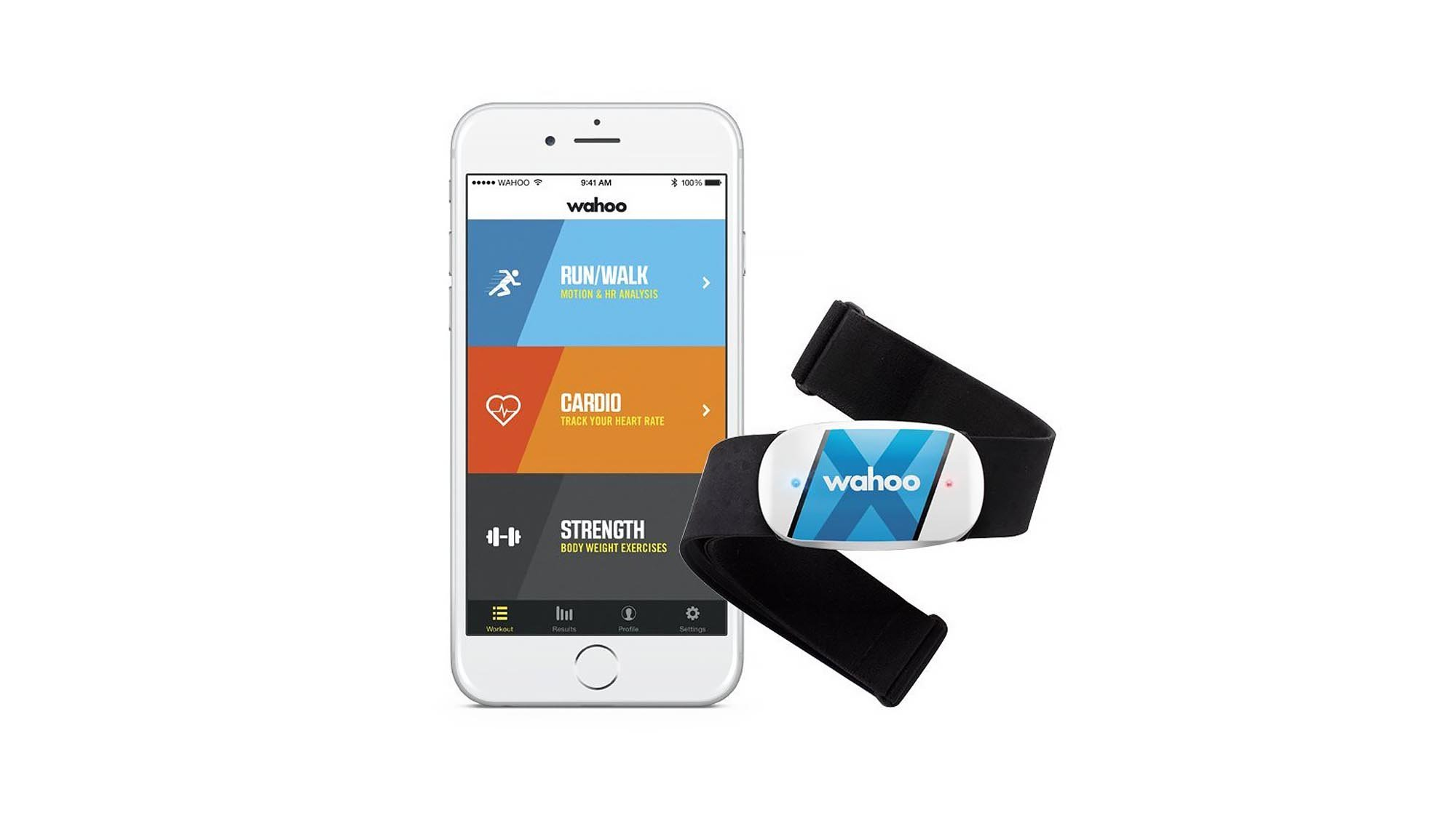 Best heart rate monitors: Track your pulse while running, swimming