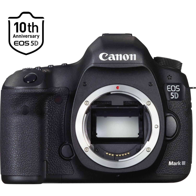 Canon Eos 5d Mark Iii Review Expert Reviews