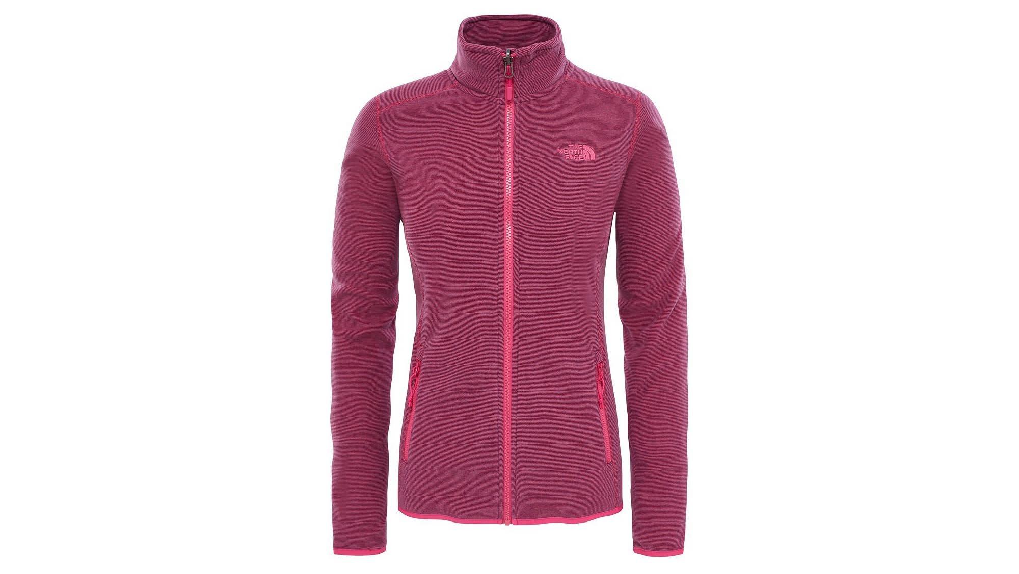 7175804db Best fleece jacket: Fend off the cold with the best fleece hoodies ...
