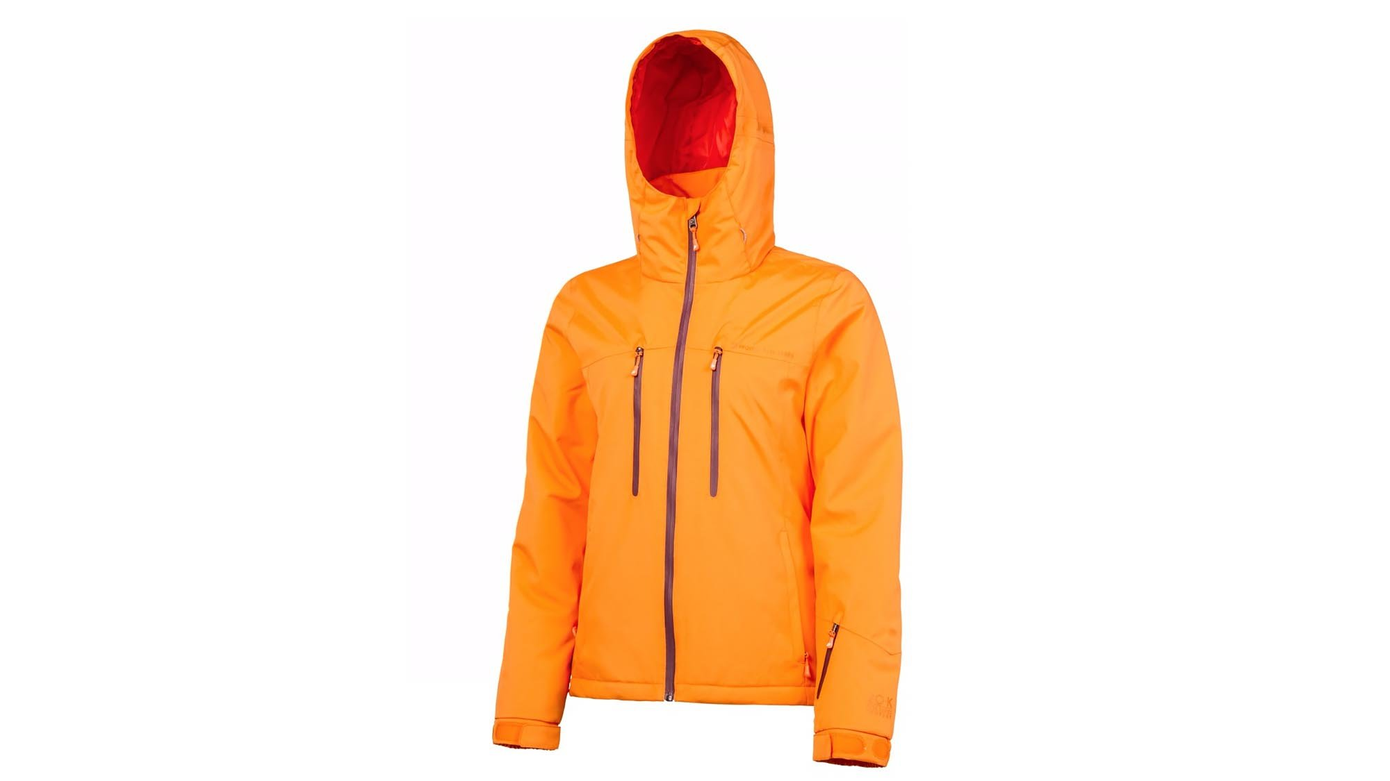 a97520527 Best ski jackets 2019  Stay warm and stylish on the slopes from as ...