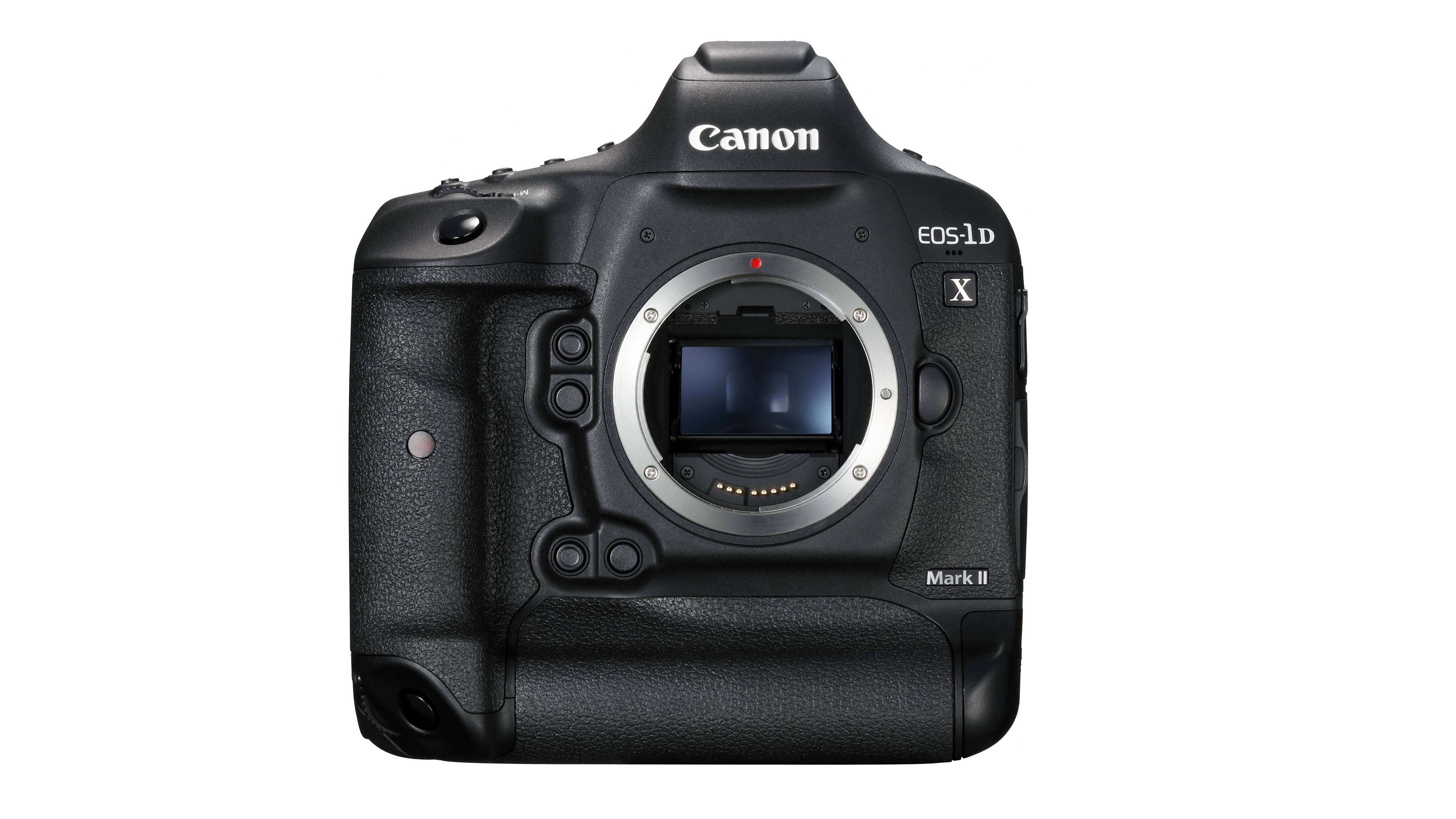 Canon Model Numbers Explained A Guide To Canons Odd Dslr Camera Eos 760d Body Only 760 Bo Naming System Expert Reviews