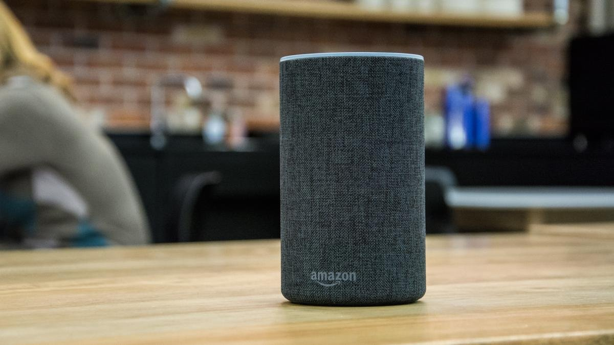 Best smart speaker 2019: The top Amazon Alexa and Google