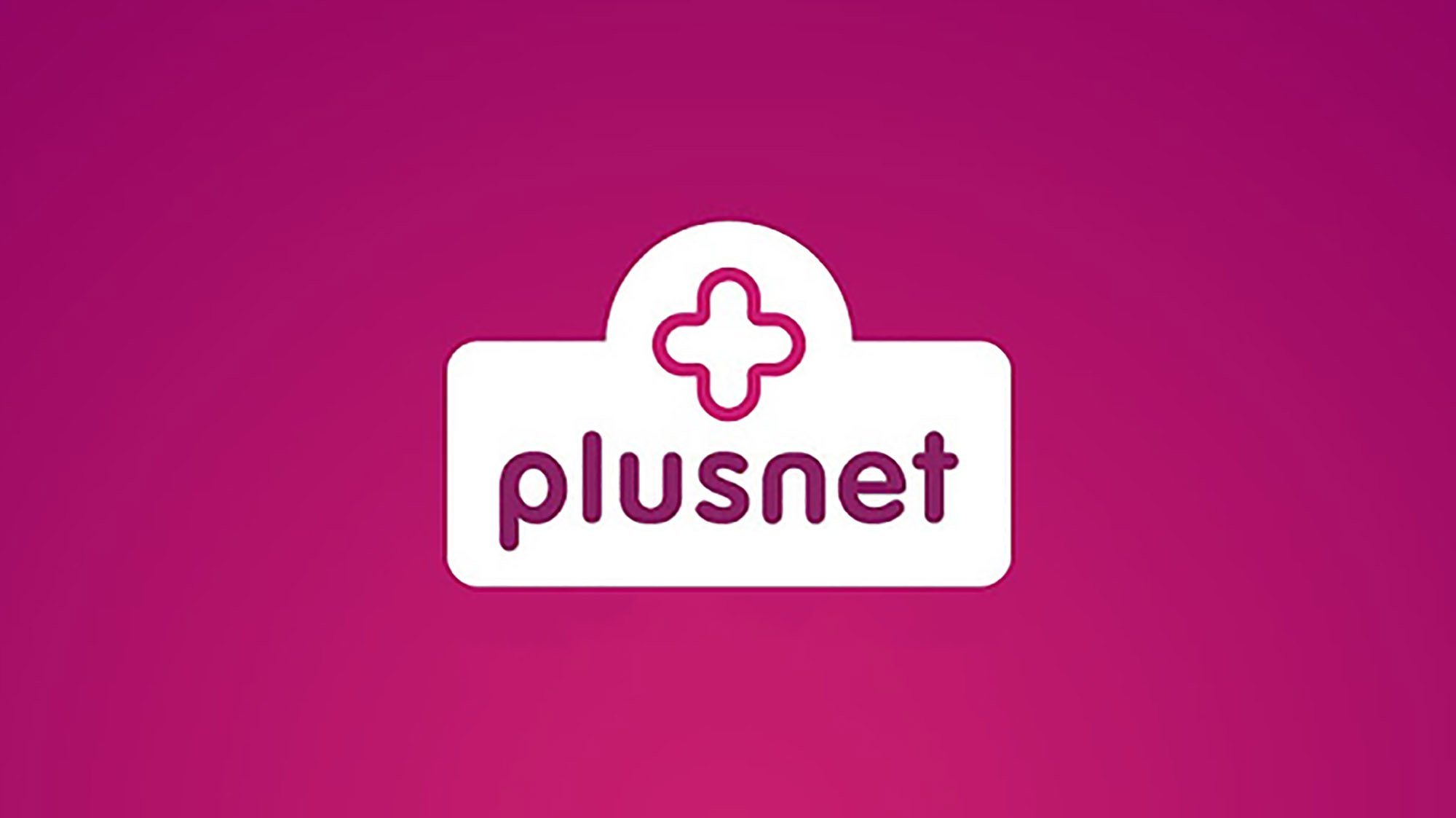 Plusnet Broadband Review Reliable Fuss Free Internet For A Great Telephone Rewiring Adsl Quotpro Installquot Price Expert Reviews