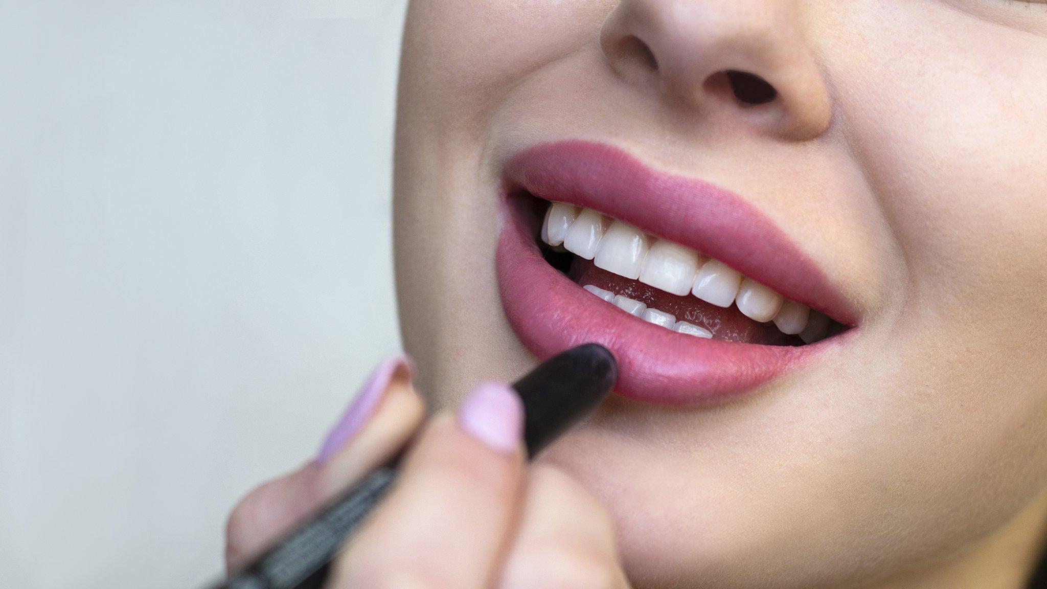 Best lipstick for over 50 uk