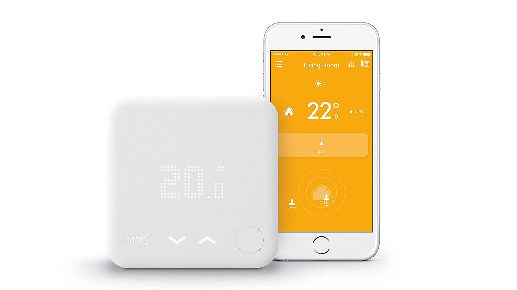 Best smart thermostat 2019: Take control of your heating from just